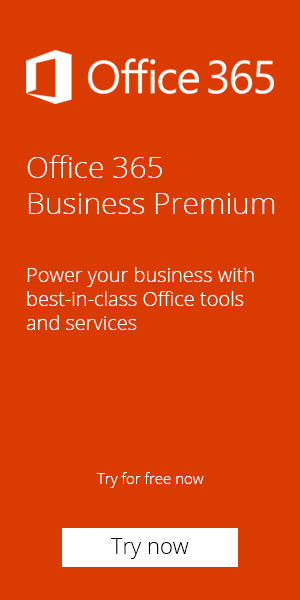 Office365 on the Cloud