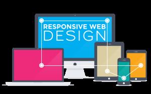 Responsive_web_design1