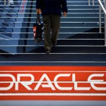 Oracle Server Solution