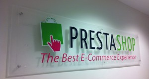 prestashop-ecommerce-development