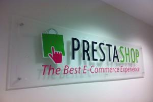 Prestashop eCommerce Development