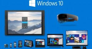 Windows-10-for-Developer