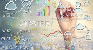 Digital Marketing Influence Business Profit