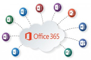 Office 365 Businesses