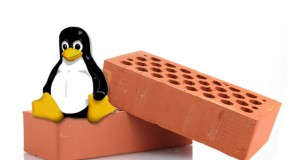 Linux Cloud Combination