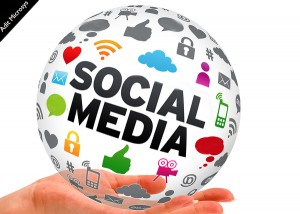 Necessity of SMO in Digital Marketing