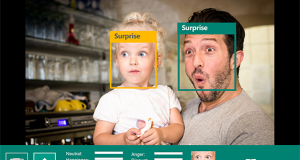 Microsoft-Developers-Emotion-Detection-Apps
