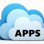 Microsoft Azure Apps