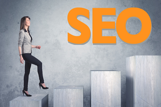 Advance SEO Solutions