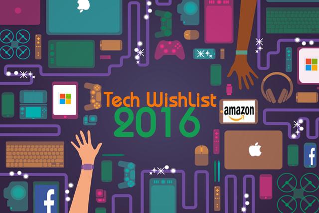 tech_wishlist-2