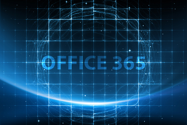 Office365 Adopting