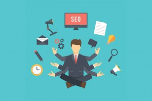 Business Needs SEO