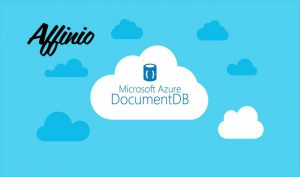 Microsoft-Azure-Documentdb-with-Affinio-platform