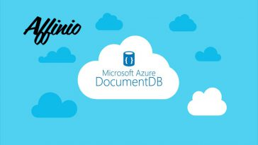 Microsoft-Azure-Documentdb-with-Affinio-platform