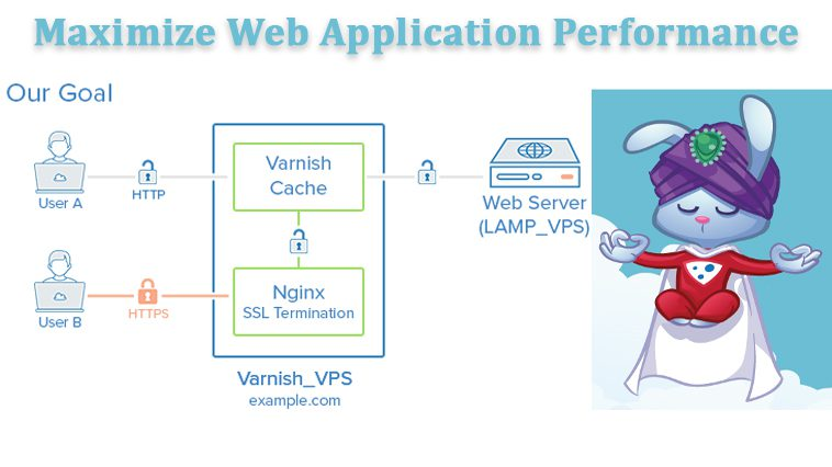 Maximize-Web-Application-Performance