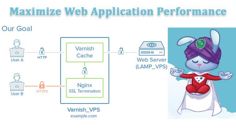 Maximize-Web-Application-Performance
