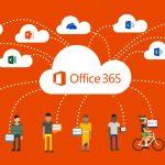 Office 365 Jan Update