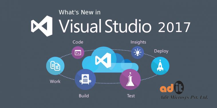 Visual-Studio-2017