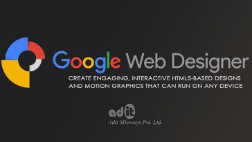 Web Designer Tool