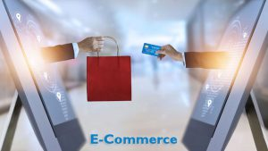 Ecommerce-web-development