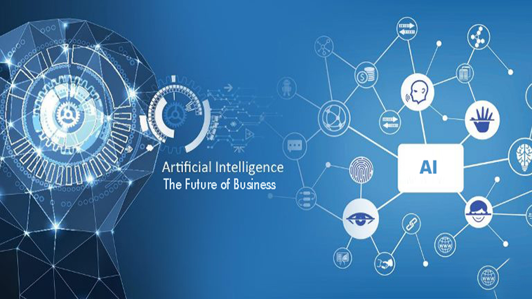 ai-business-of-future