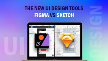 Figma Vs Sketch