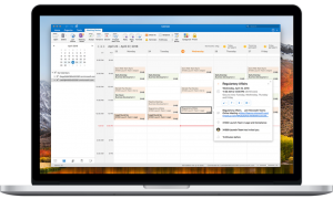 Image-5-Outlook_DualTimeZone_Macbook-Pro-15_m1-1024x614
