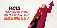 Technology, Social Media