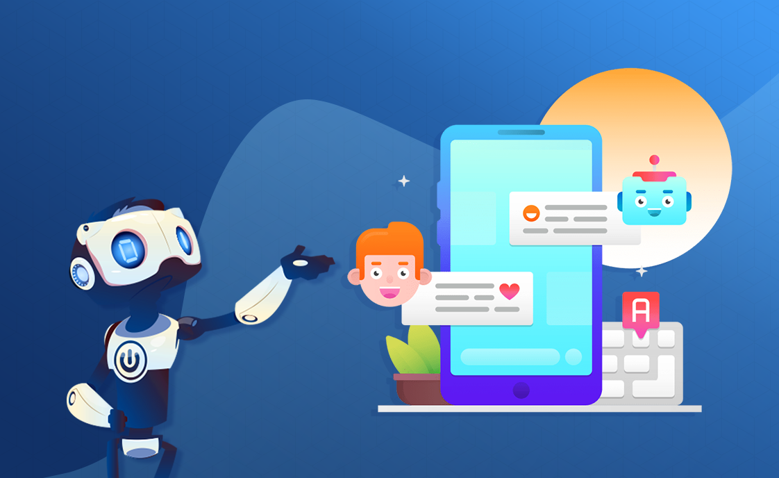 How Chatbots are transforming customer experience?